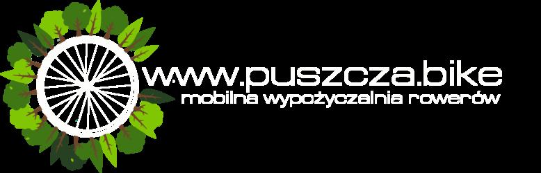 Mobilna wypożyczalnia rowerów